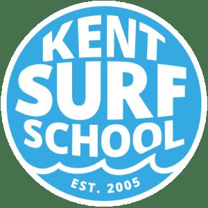 Kent SUrf School 2017