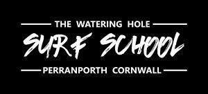 Wateringhole Surf School