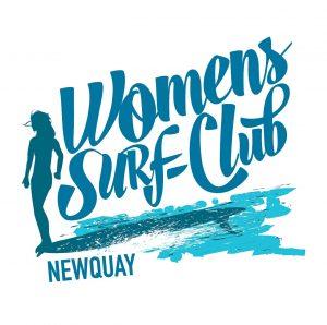 Womens Surf Club Newquay