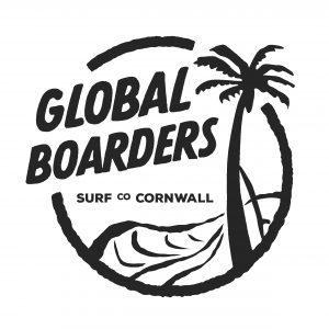 GlobalBoarders