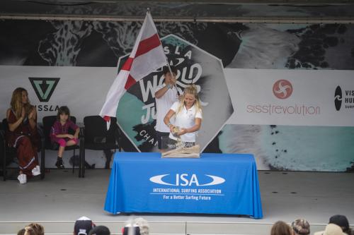 ENG Opening Ceremony ISA Ben Reed-72