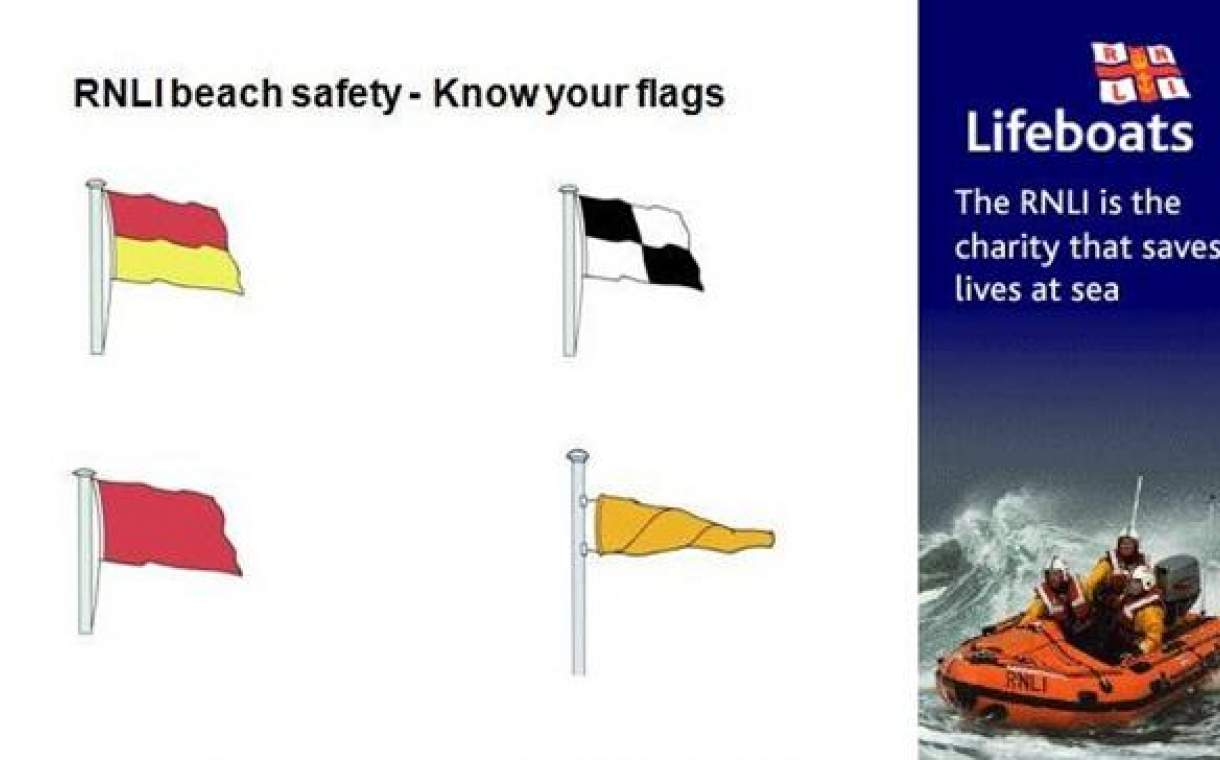 rnli-beach-safety-know-your-flags