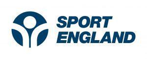 Sport-England-Logo-Blue-(RGB)