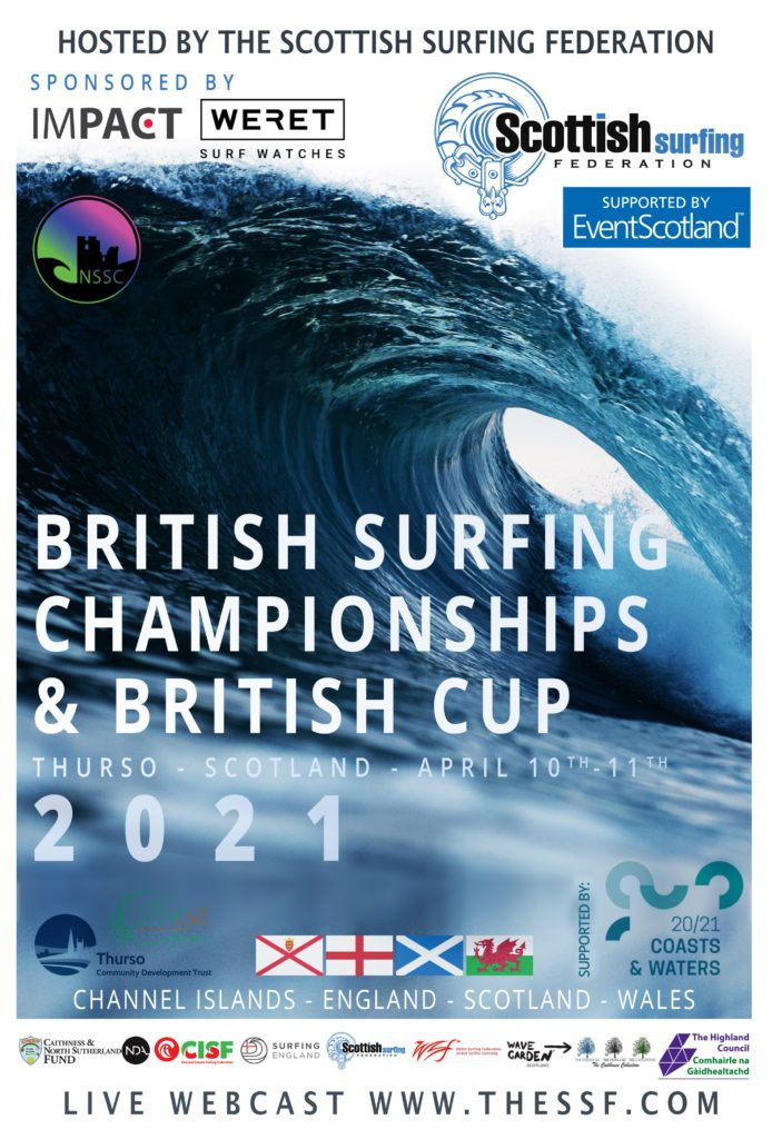 https://www.surfingengland.org/team-england-travel-to-scotland-for-2021-british-championships poster