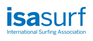 International-Surfing-Association
