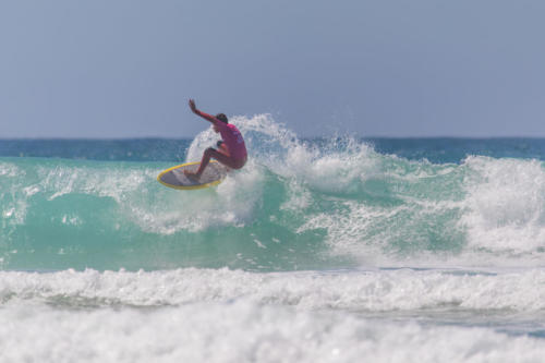 Rip Curl GROM SEARCH Saturday Evening-3