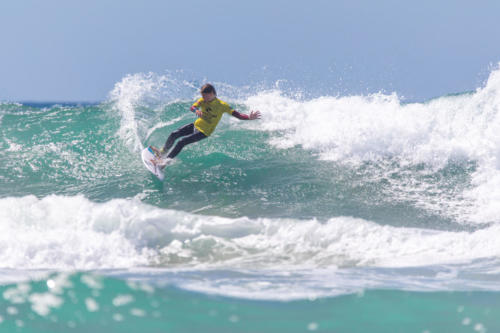 Rip Curl GROM SEARCH Saturday Evening-4
