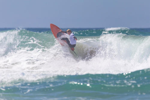 Rip Curl GROM SEARCH Saturday Evening-5