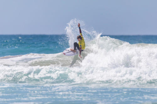 Rip Curl GROM SEARCH Saturday Evening 1-2