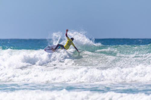 Rip Curl GROM SEARCH Saturday Evening 1-3