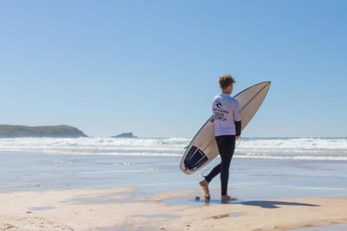Rip Curl GROM SEARCH Saturday Evening 2-4