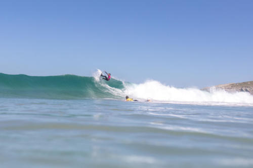 Rip Curl GROM SEARCH Sunday Finals-3