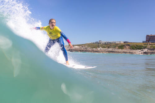 Rip Curl GROM SEARCH Sunday Finals-4