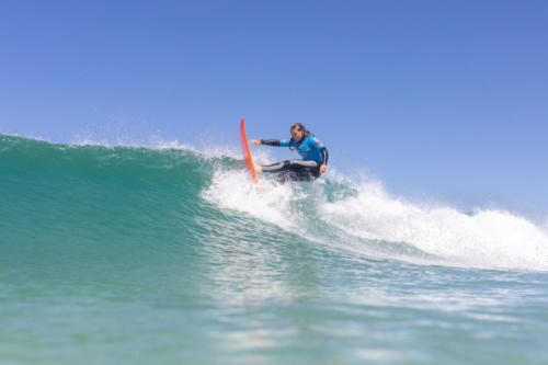 Rip Curl GROM SEARCH Sunday Finals-5