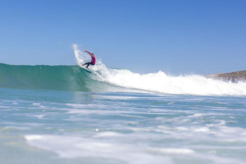 Rip Curl GROM SEARCH Sunday Finals-6