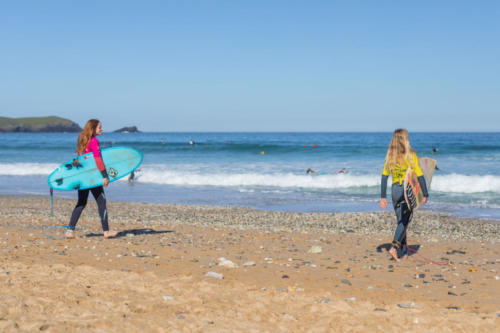 Rip Curl GROM SEARCH Sunday Morning-2