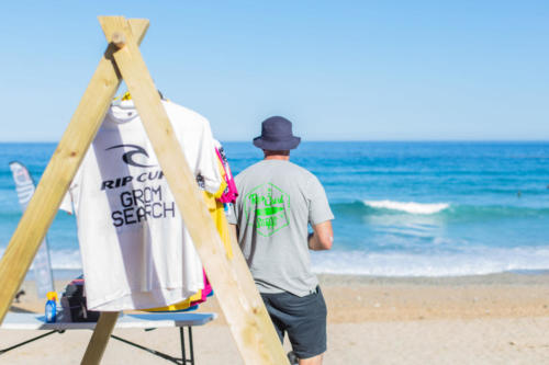 Rip Curl GROM SEARCH Sunday Morning-5