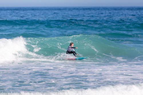 Rip Curl GROM SEARCH Sunday Morning-7