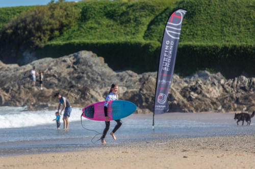 Rip Curl GROM SEARCH Sunday Morning Story-2
